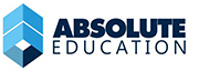 Absolute Education Pty Ltd
